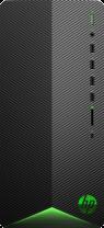 HP Pavilion Desktop, AMD Ryzen 7-3700X, 16GB RAM, 1TB SSD, GeForce RTX 2060 6GB, Windows 10 Home