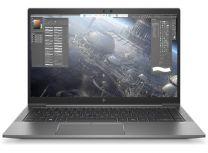 "HP ZBook Firefly 14 G7 1Y9K8PA Mobile Workstation, 14""FHD Privacy Screen, i7-10810U, 32GB RAM, 1TB SSD, Quadro P520, Windows 10 Pro"