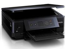 Epson Expression Premium XP-540 5-Colour Inkjet Multi-Function WiFi Printer (Print/Copy/Scan/Photo)