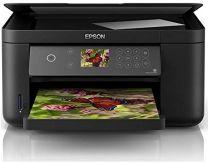 Epson Expression Home XP-5100 Wireless MultiFunction 4 Colour Inkjet Printer (Print/Scan/Copy)