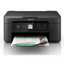 Epson XP-3100 Expression Home Colour Inkjet MultiFunction Printer (Print/Copy/Scan)