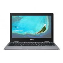 "Ex-Demo Asus C223NA Chromebook, 11.6"", Celeron-N3350, 4GB RAM, 32GB EMMC, Chrome OS"