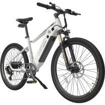 Segway C26 Himo 250W Electric Bike - White