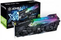 Inno3D RTX 3070 iCHILL X4 8GB Graphic Card