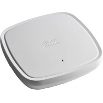 Cisco Catalyst 9130Ax WiFi6 Wireless Access Point