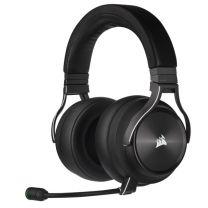 Corsair Virtuoso RGB SlipStream Wireless XT High-Fidelity Gaming Headset