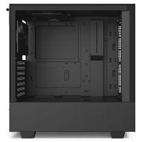 NZXT H511 ATX TG Side Case Matte Black