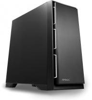 Antec P101 Silent Mid-Tower PC Case