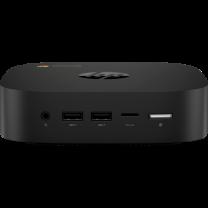 HP ChromeBox Enterprise G3 i7-10610U, 8GB RAM, 128GB SSD, Chrome64 + License