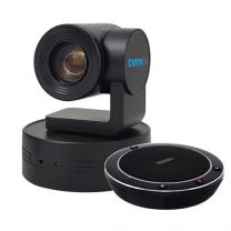 Commbox Video Conferencing Kit 10X Zoom 1080P