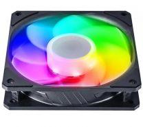 Cooler Master SickleFlow 120 ARGB Reverse Edition 120mm PWM Fan