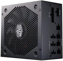 Cooler Master V 650W V2 Fully Modular 80 Plus Gold PSU