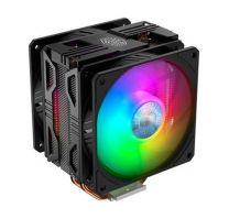 Cooler Master Hyper 212 LED Turbo ARGB Air Cooler