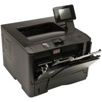 HP M401dw LaserJet Pro 400 Monochrome Laser Wireless Printer