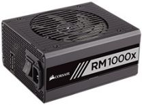 Corsair RM1000x Modular 80 Plus Gold Power Supply