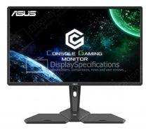 """Asus CG32UQ 31.5"""" 4K UHD Gaming Monitor"""