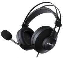 Cougar Immersa Essential Gaming Headset