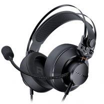 Cougar VM410 Classic Gaming Headset