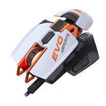 Cougar 700M EVO eSPORTS RGB Optical Gaming Mouse - White