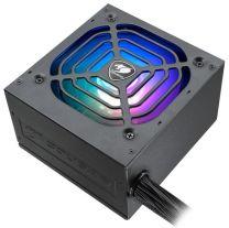 Cougar XTC ARGB 650W ARGB Power Supply