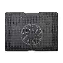 "Thermaltake Massive S14 15"" Notebook Cooler"
