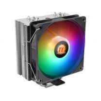 Thermaltake UX 210 ARGB Lighting Sync CPU Cooler