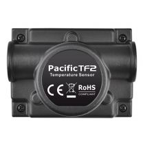 Thermaltake Pacific TF2 G1/4 Thread Temperature and Flow Indicator