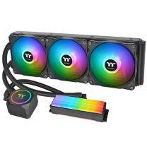 Thermaltake Floe RC360 360mm ARGB CPU & Memory AIO Liquid Cooler