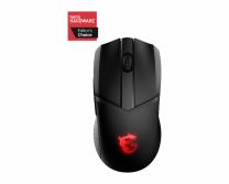 MSI GM41 Lightweight Wireless Mouse