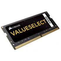 Corsair 8GB (1x8GB) 2133MHz DDR4 SODIMM Ram