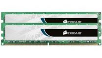 Corsair Value Select 8GB (2x4GB) DDR3-1600MHz DIMM Memory