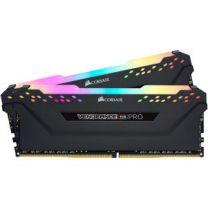 Corsair Vengenace RGB Pro 16GB(2x8) DDR4-3200 Gaming Memory Kit