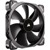 Corsair ML140 Pro Black Magnetic Levitation Fan