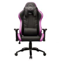 (Ex-Demo) Coolermaster Caliber R2 Gaming Chair