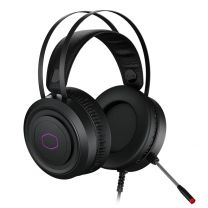 Cooler Master CH321 RGB USB Gaming Headset