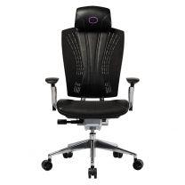 (Ex-Demo) Cooler Master Ergo L Ergonomic Chair