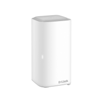 D-Link AX1800 Dual Band Mesh Wi-Fi 6 Router