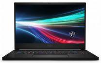 "MSI Creator 15.6"" Ultra HD Gaming Laptop, i7-11800H, 16GB RAM, 1TB SSD, RTX 3080, Widows 10 Pro"