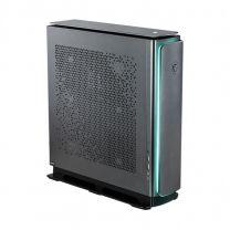 MSI Creator P100X i9-10900K, 64GB RAM, 1TB SSD + 4TB HDD, RTX 3080, Windows 10 Pro