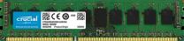 Crucial 8GB(1x8GB) DDR3-1600 ECC DIMM