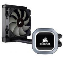 Corsair H60v2 HighPerformance 120mm Liquid CPU Cooler