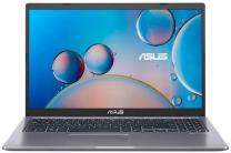 "Asus D515UA 15.6"" FHD Laptop, R7-5700U, 8GB RAM, 512GB SSD, Windows 10 Home - Slate Grey"