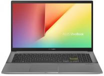 "Asus VivoBook S15 15.6"" Full HD Laptop, R7-4700U, 16GB, 512GB SSD, Windows 10 Home"