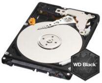 """WD Black 500GB 2.5"""" SATA III 32MB HDD"""
