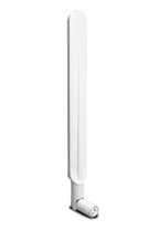 DrayTek ANT-1207W High-gain Omni-directional Indoor Antenna(White)