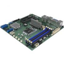 Intel DBM10JNP2SB Server/Workstation Motherboard LGA 1151 (Socket H4) Intel C246