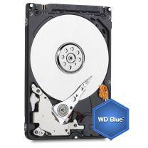 "WD Blue 500GB 2.5"" SATA PC HDD"