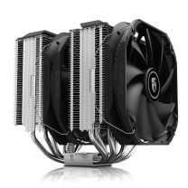 Deepcool Assassin III CPU Cooler