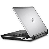 "EX-LEASED Dell Latitude Business E6440 Laptop i5-4310M 14"" 240GB SSD 4GB RAM Win7"