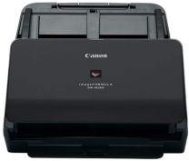 Canon imageFORMULA DRM260 Document Scanner